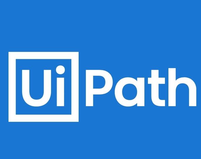 UiPathLogo